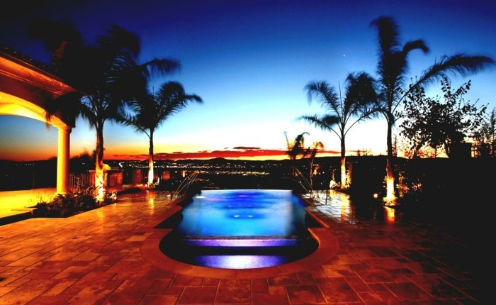 pool-beleuchtung-mit-led-beleuchtung-kann-man-den-pool-verschönern