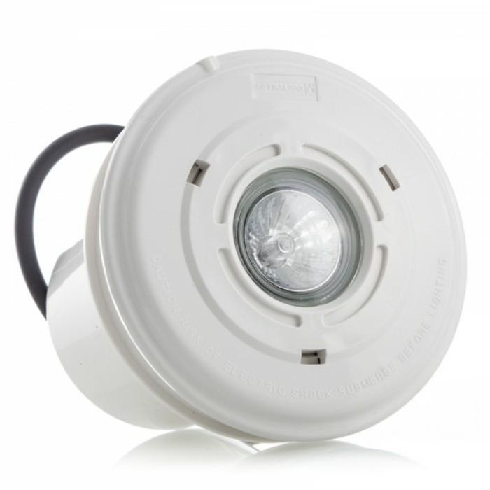 pool-beleuchtung-noch-eine-idee-für-led-beleuchtung