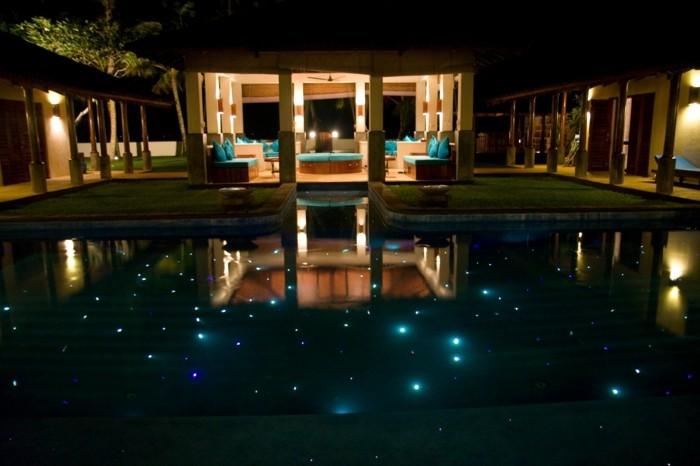 pool-beleuchtung-schöne-pool-beleuchtung