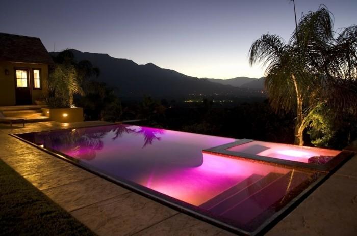 pool-beleuchtung-vorschlag-für-eine-tolle-pool-beleuchtung