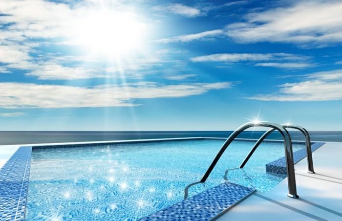 pool-fliesen-ausgefallene-fliesen-für-pool