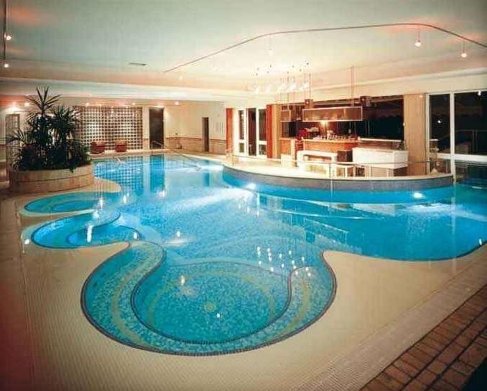 pool-fliesen-die-schönen-pool-fliesen