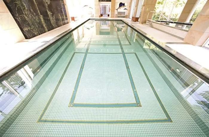 pool-fliesen-eine-idee-für-pool-fliesen
