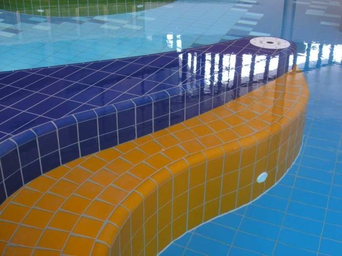 pool-fliesen-eine-tolle-idee-für-pool-fliesen