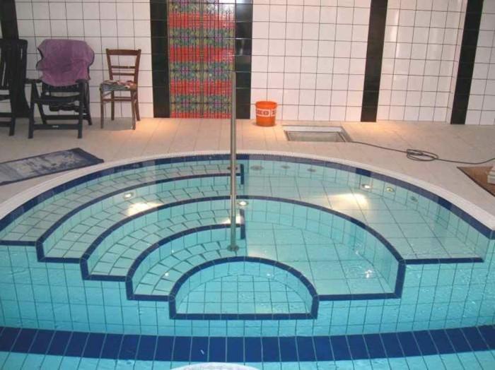 pool-fliesen-fliesen-für-pool