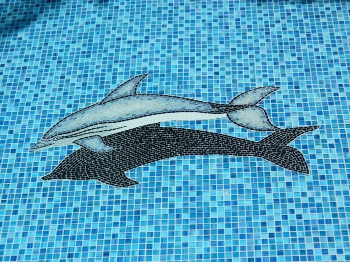 pool-fliesen-hier-sind-ausgefallene-fliesen-für-pool