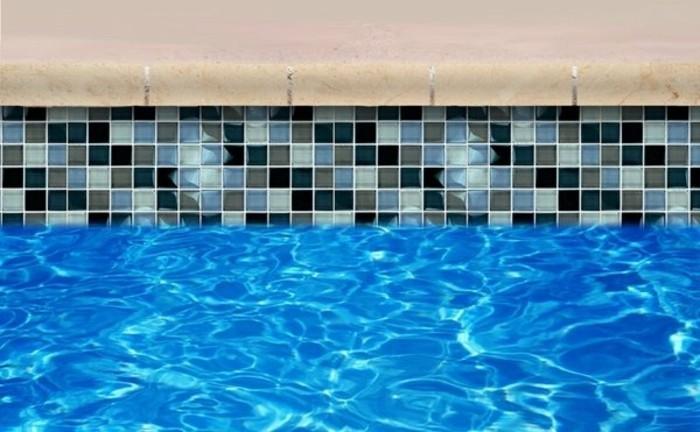 pool-fliesen-hier-sind-ausgefallene-schwimmbadfliesen