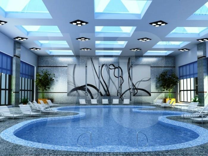 pool-fliesen-hier-sind-noch-schöne-fliesen-für-pool