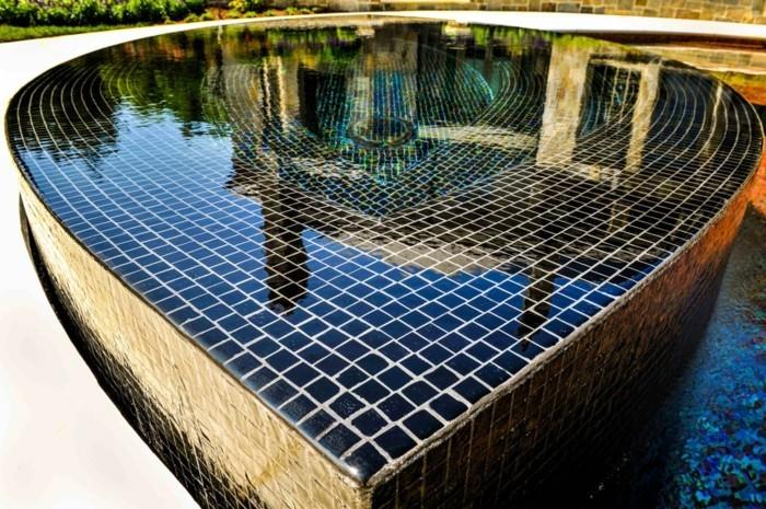 pool-fliesen-hier-sind-noch-tolle-fliesen-für-pool