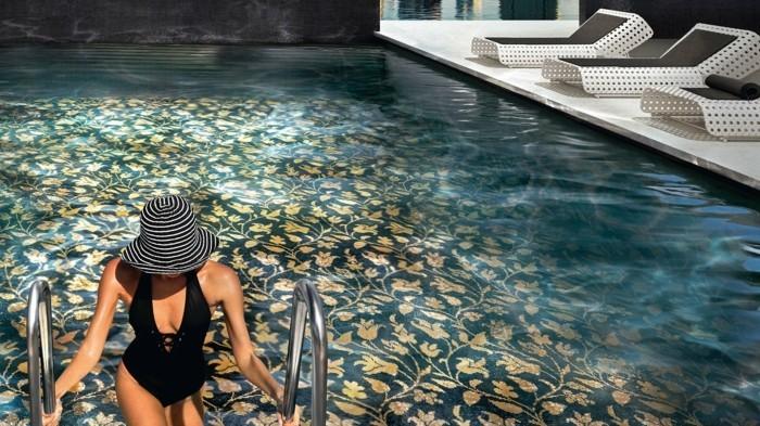 pool-fliesen-hier-sind-schöne-pool-fliesen