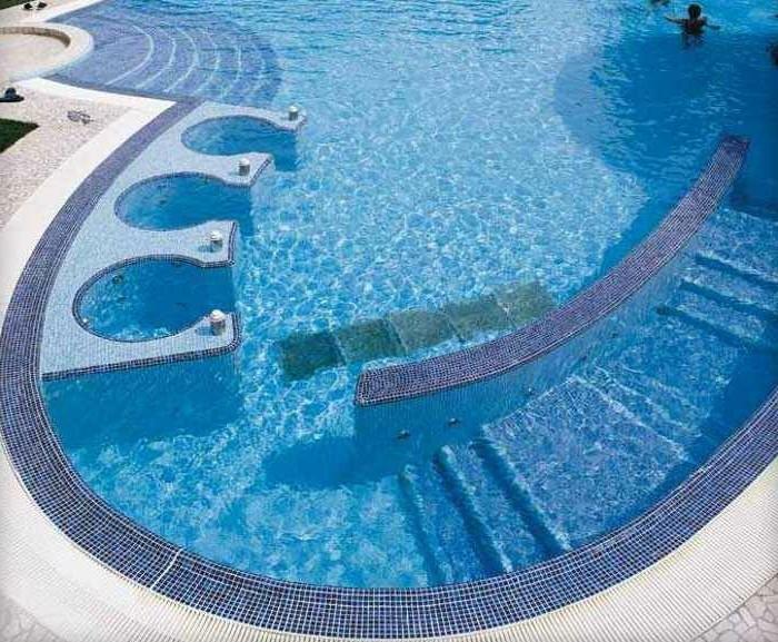 pool-fliesen-hier-zeigen-wir-moderne-fliesen-für-pool