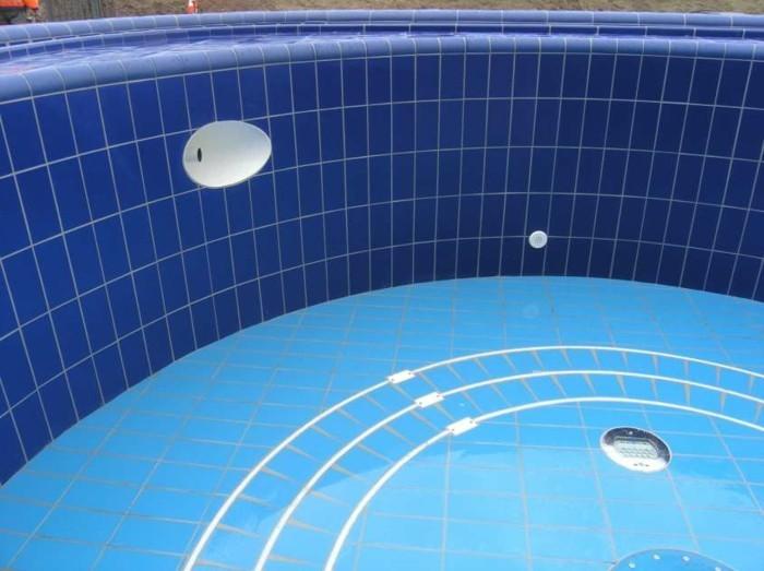 pool-fliesen-idee-für-mosaik-fliesen