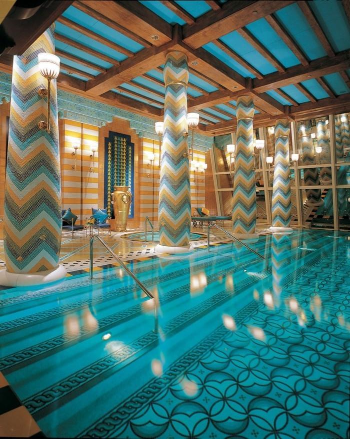pool-fliesen-idee-für-schöne-pool-fliesen