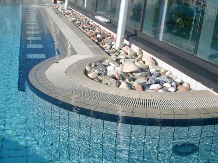 pool-fliesen-ideen-für-mosaik-fliesen