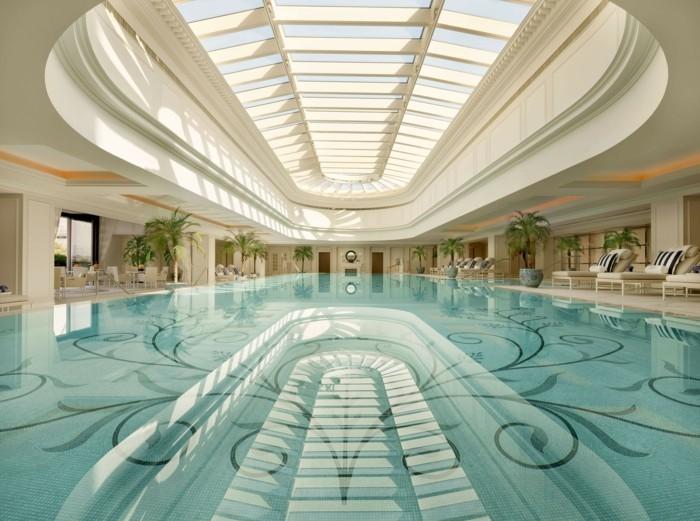 pool-fliesen-moderne-fliesen-für-pool