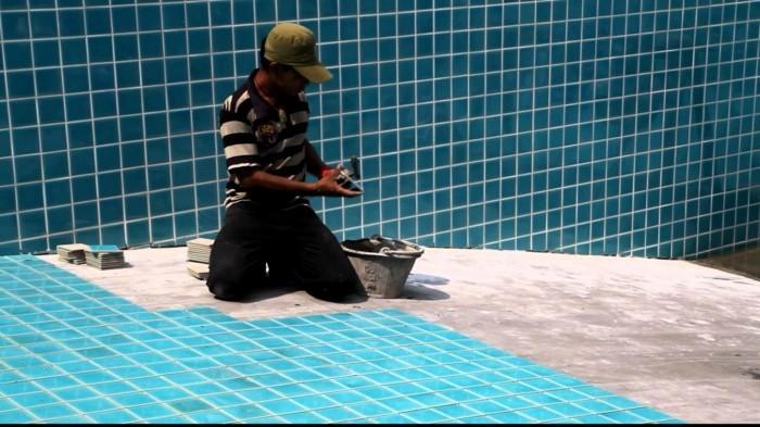 pool-fliesen-mosaik-fliesen-für-pool