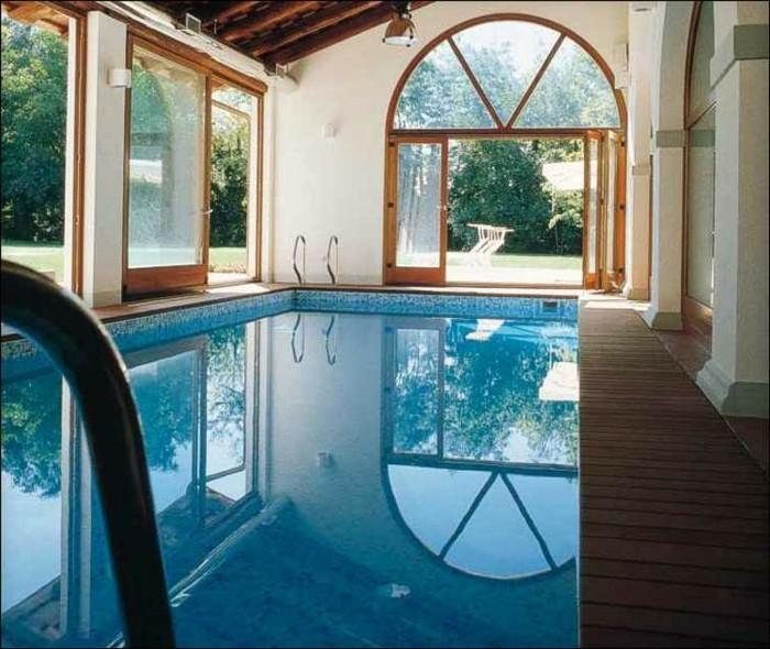 pool-fliesen-noch-eine-idee-für-moderne-fliesen