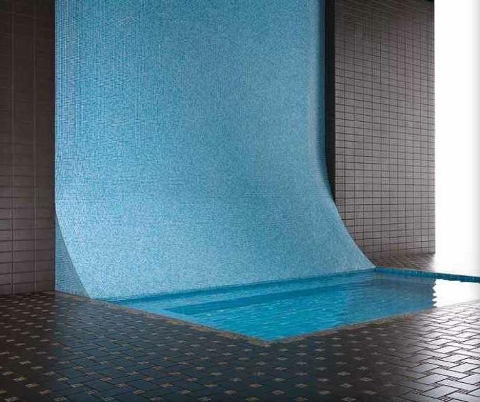 pool-fliesen-schöne-mosaik-fliesen