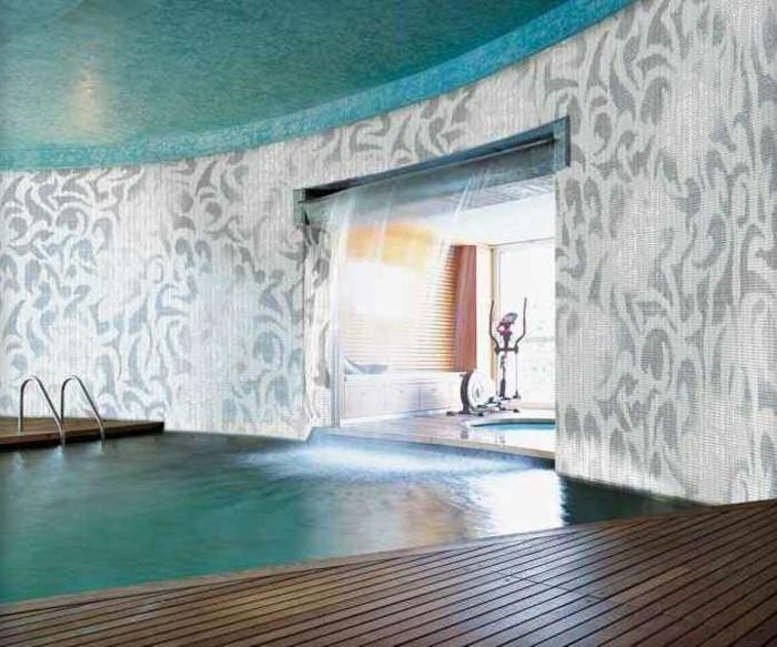 pool-fliesen-schöne-und-moderne-fliesen-für-pool