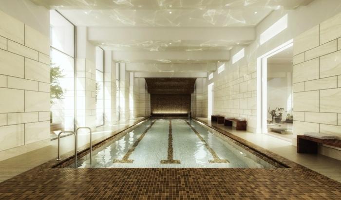 pool-fliesen-tolle-fliesen-für-pool