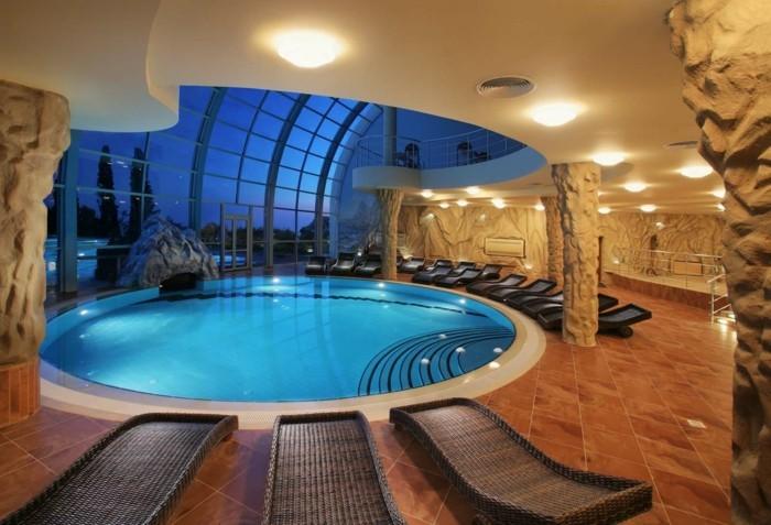 pool-fliesen-tolle-schwimmbadfliesen
