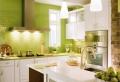 Die richtige Farbe für Ihre Küche