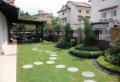 Garten Pergola: Eine Idylle im Freien