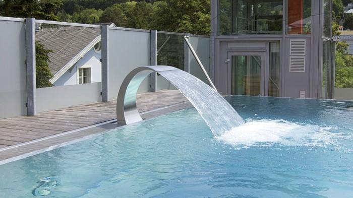 Schwalldusche pool mehr als 40 ideen for Pool auf raten bestellen