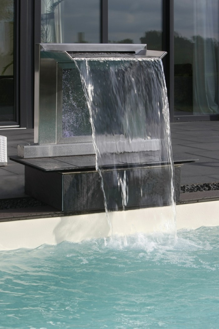 scwalldusche-pool-ausgefallene-ideen-für-schwallduschen-für-pool