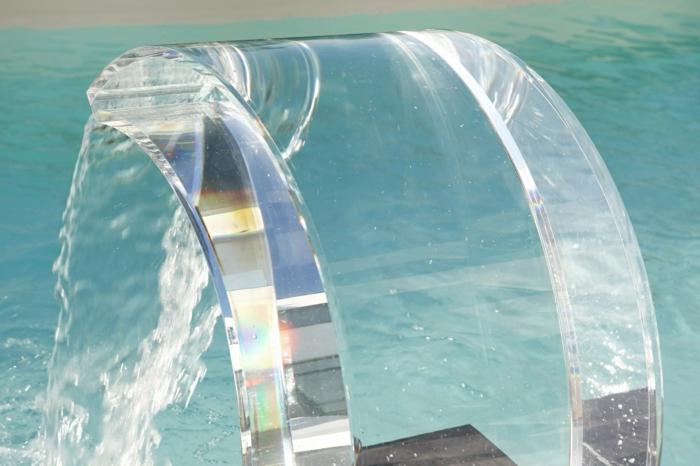 scwalldusche-pool-den-pool-mit-einer-schwalldusche-gestalten