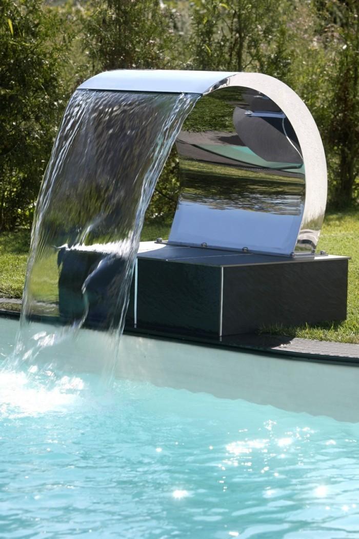 scwalldusche-pool-ein-schöner-pool-mit-schwalldusche