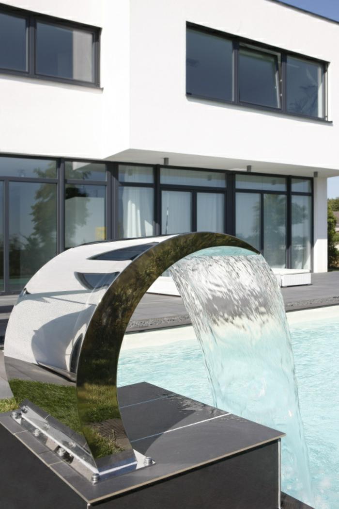 scwalldusche-pool-ein-toll-aussehender-pool