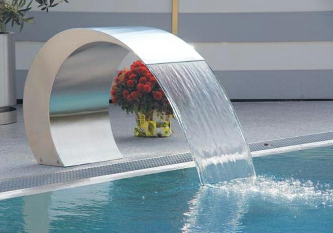 scwalldusche-pool-eine-herrliche-schwalldusche-für-ihren-pool