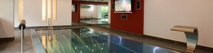 scwalldusche-pool-eine-schwalldusche-für-ihren-pool