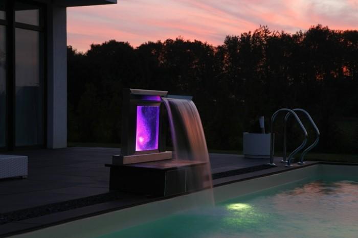 scwalldusche-pool-idee-für-pool-im-garten