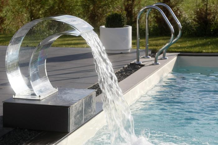 scwalldusche-pool-idee-für-schwalldusche-für-pool