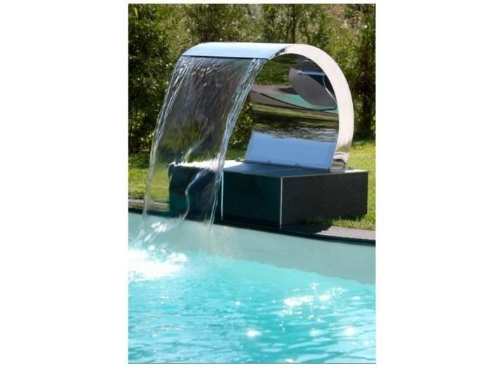 scwalldusche-pool-ideen-zum-thema-schwalldusche-pool
