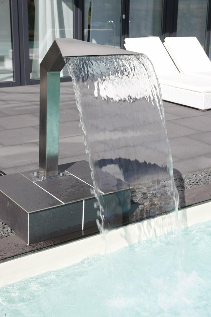 scwalldusche-pool-noch-eine-tolle-idee-zum-thema-schwalldusche-pool