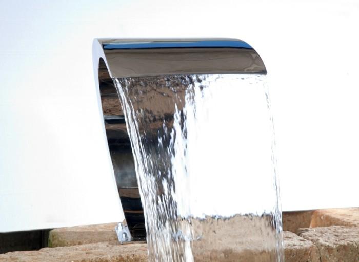 scwalldusche-pool-tolle-idee-für-ihr-schwimmbad