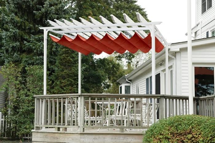 seilspann-sonnensegel-für-pergola-terrassen-überdachung