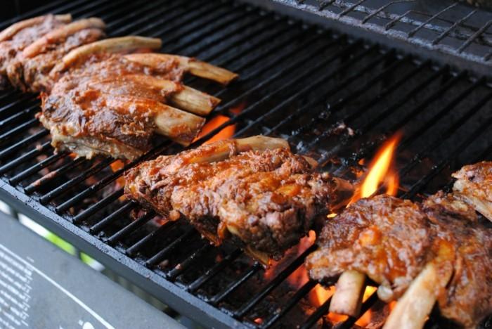 smoker-selber-bauen-einen-barbecue-selber-bauen