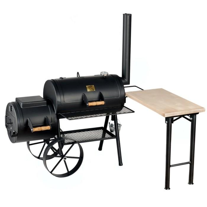 smoker-selber-bauen-jeder-kann-einen-schönen-söoker-selber-bauen