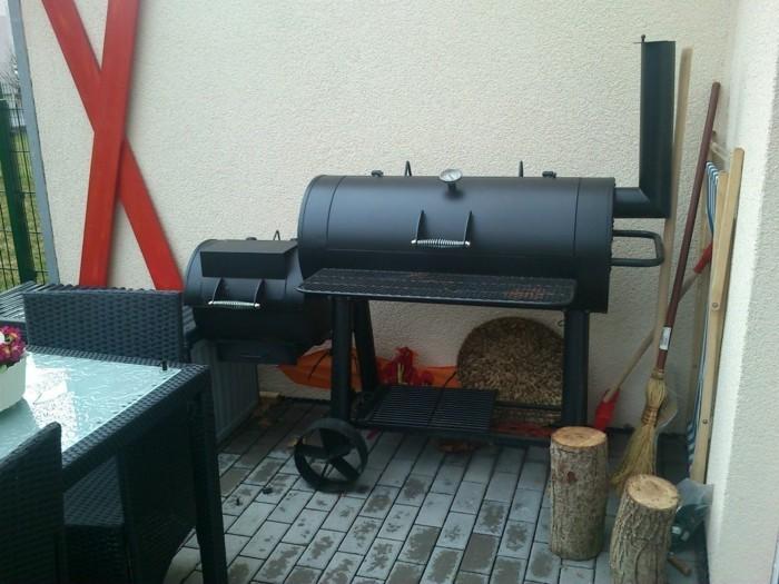 smoker-selber-bauen-schönen-smoker-grill-selber-bauen