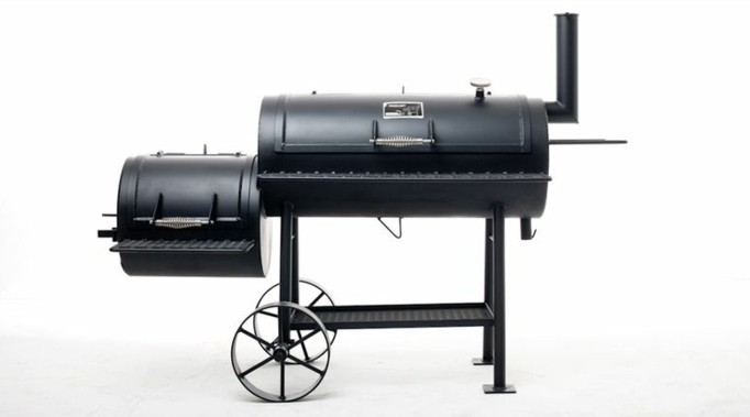 smoker-selber-bauen-schönen-smoker-selber-bauen