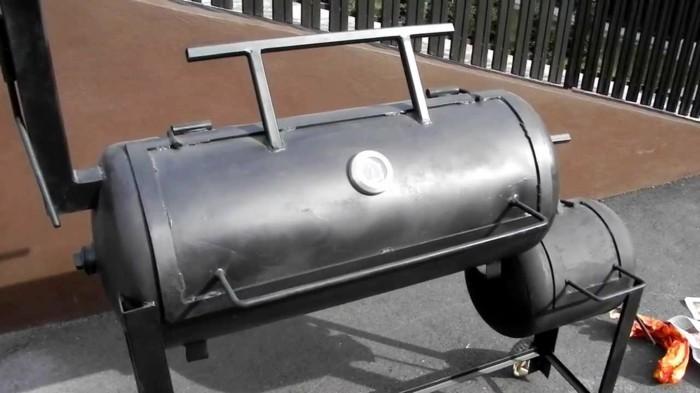 smoker-selber-bauen-sie-könnten-sehr-leicht-einen-smoker-selber-bauen