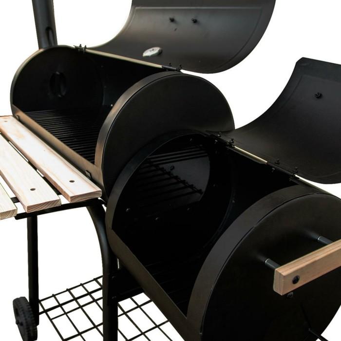 smoker-selber-bauen-toll-aussehenden-smoker-grill-selber-bauen