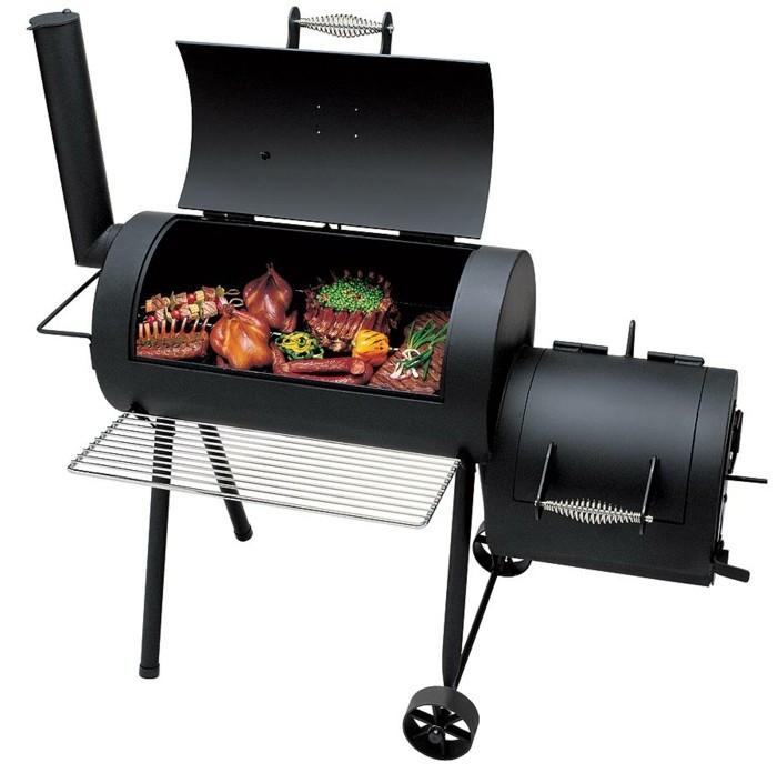 smoker-selber-bauen-tollen-barbecue-smoker-selber-bauen