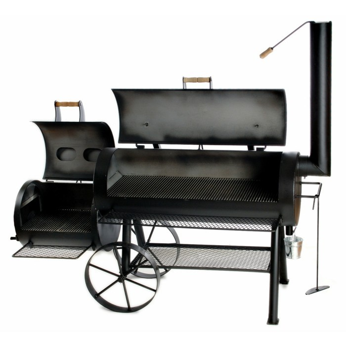 grill selber bauen metall german schwenker grill with. Black Bedroom Furniture Sets. Home Design Ideas