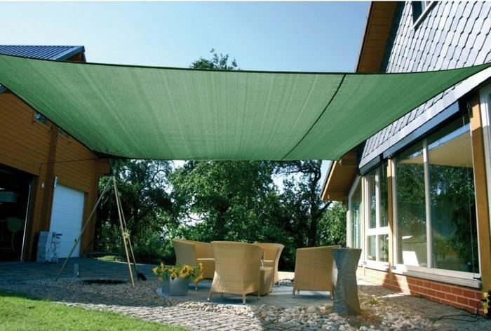 sonnensegel-stoff-grün-beschattung-und-sonnenschutz