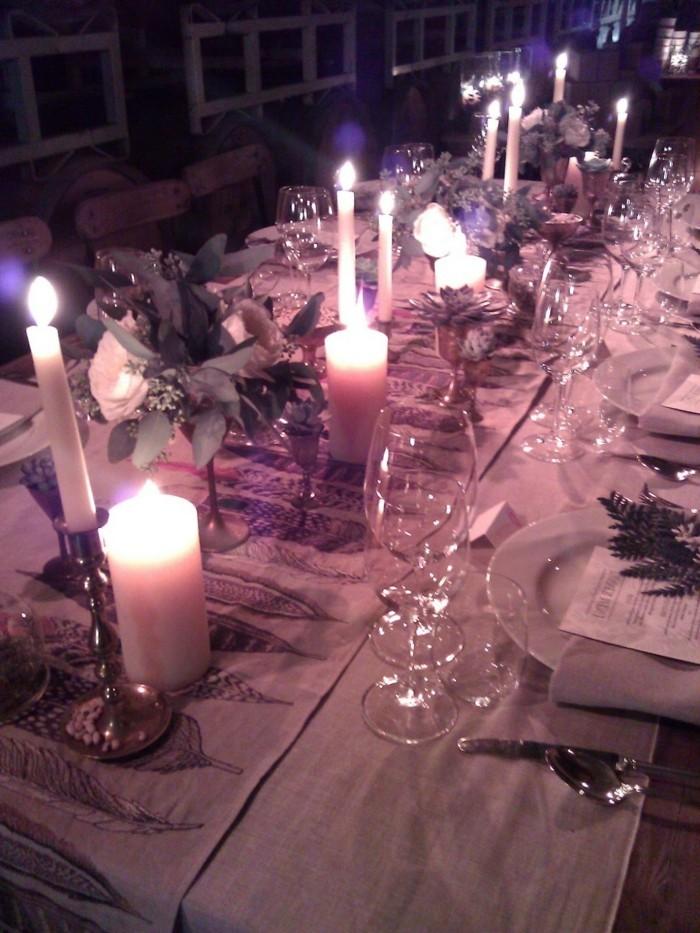 tischdeko-lila-eine-unserer-ideen-für-toll-aussehende-lila-dekoration
